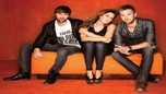 Click to view Lady Antebellum