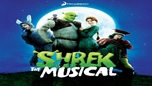 Click to view Shrek - The Musical
