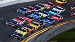 Click to view NASCAR Racing