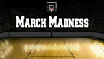 Click to view NCAA Basketball