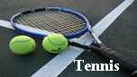 Click to view Tennis Events