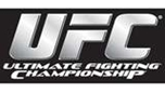 Click to view Ultimate Fighting Championship