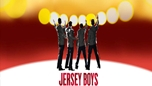 Click to view Jersey Boys