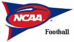 Click to view NCAA Football